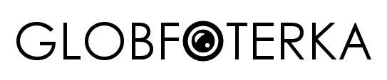 Globfoterka – blog podróżniczy