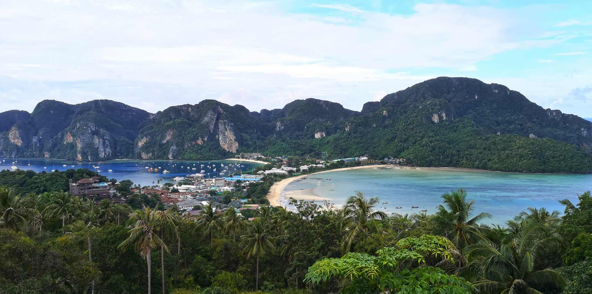 Tajlandia na 10 dni – plan podróży i ceny
